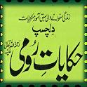 Dilchasp Hakayaat-e-Roomi icon