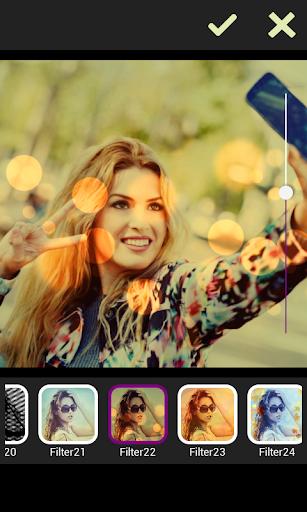 玩免費遊戲APP|下載Pic Editor & Solo Selfie app不用錢|硬是要APP