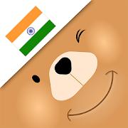 Learn Kannada Vocabulary with Vocly