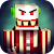 Horror Craft Scary Exploration Five Nights of Game file APK Free for PC, smart TV Download
