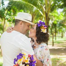 Wedding photographer Roman Likhvan (likhvan). Photo of 16.03.2017