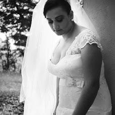 Wedding photographer Edson Rezende (edsonrezende). Photo of 15.11.2016