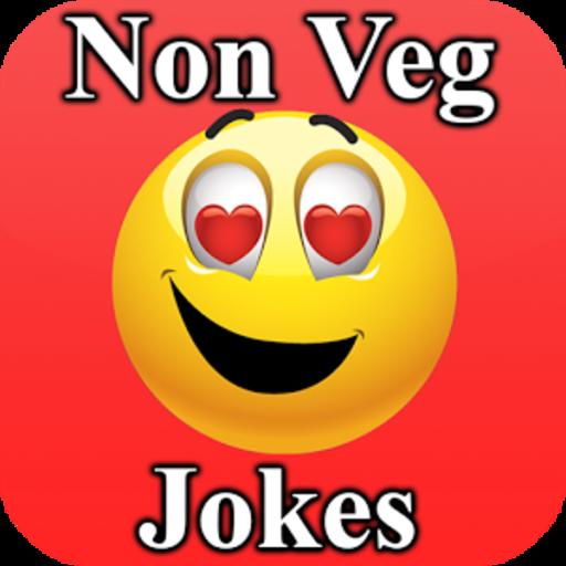 娛樂App|Hindi NonVeg Jokes & chutkule LOGO-3C達人阿輝的APP
