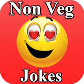 Hindi NonVeg Jokes & chutkule