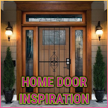 Home Door Inspiration Download on Windows