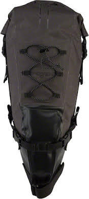Salsa EXP Series Seatpack alternate image 4