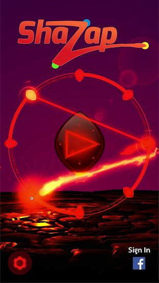Shazap: Match Draw- screenshot thumbnail