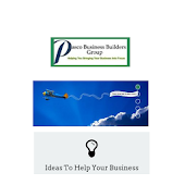 Pasco Business Builders Group New Port Richey FL