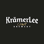 Logo for Krämerlee
