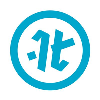 Impact Theory Logo