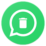 Restory - Reveal WhatsApp deleted messages 1.2.7