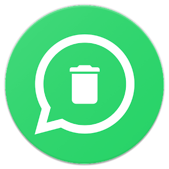 Restory - Reveal WhatsApp deleted messages