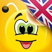 Learn English - FunEasyLearn  Icon