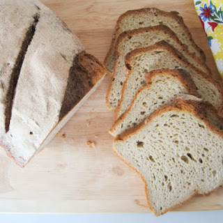 Sourdough Bread Sandwich Eggs Recipes