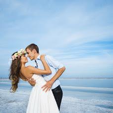 Wedding photographer Tatyana Lyarieva (ChebykinaTV). Photo of 03.06.2016