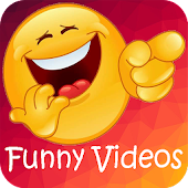 Best of Funny Videos & Comedy Clips