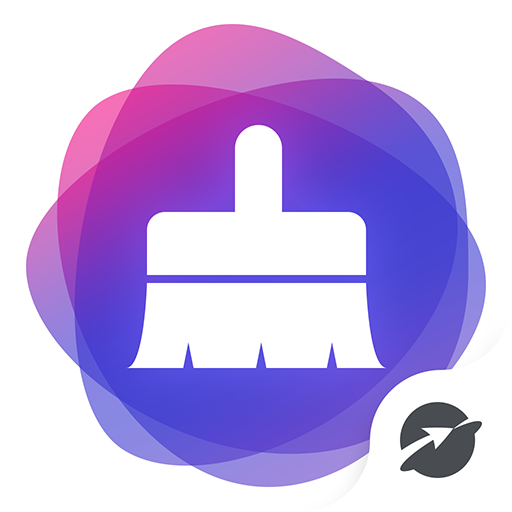 NoxCleaner - Phone Cleaner,Booster,Space Optimizer