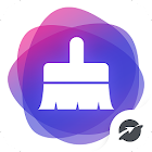 NoxCleaner - Phone Cleaner,Booster,Space Optimizer icon