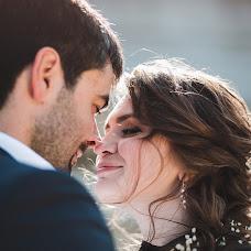 Wedding photographer Artem Toloknov (ArtolPhoto). Photo of 24.06.2017