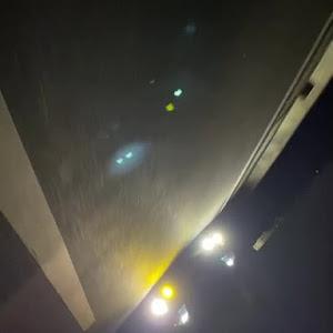 プリウス ZVW30 Gのカスタム事例画像 48さんの2020年04月27日08:39の投稿