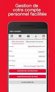 Le Point Vétérinaire.fr screenshot 4