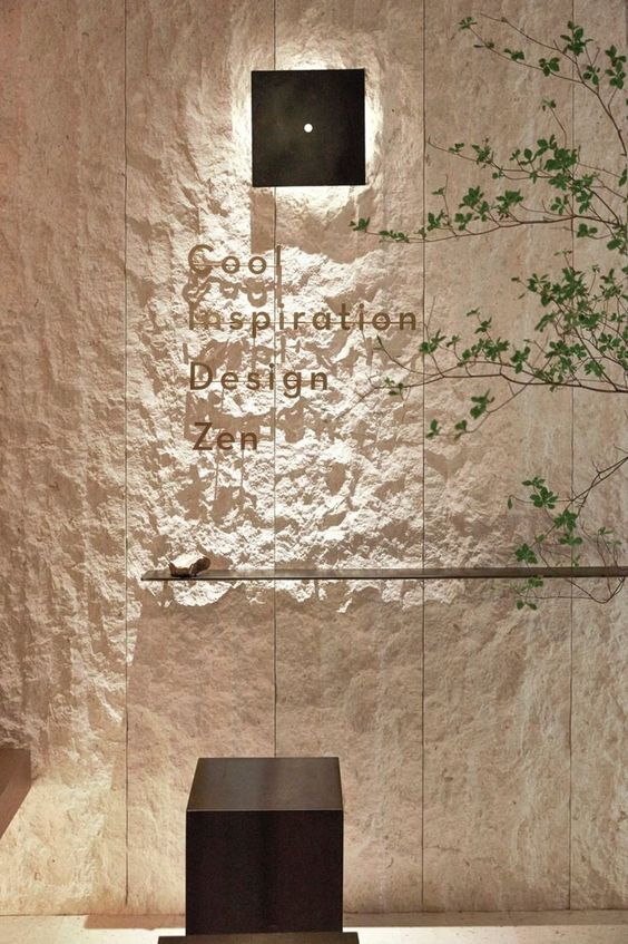 Sơn hiệu ứng Waldo-Sơn hiệu ứng Stucco dành cho thiết kế khách sạn