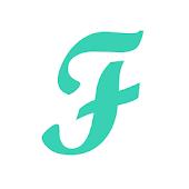 Fabence:Smart Fashion Shopping