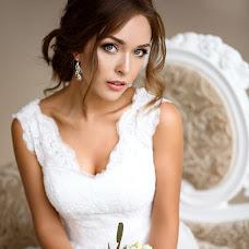 Свадебный фотограф Андрей Сигов (Sigov). Фотография от 10.09.2016