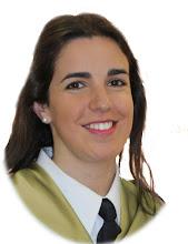 Photo: María Fernanda Lavado Díaz