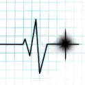Chakra Doctor icon