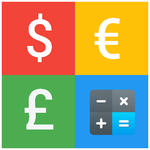 Currency Converter for PC