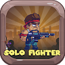 download Solo Fighter apk