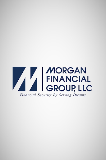 Morgan Financial Group LLC