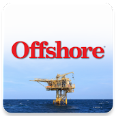 Offshore Oil & Gas News