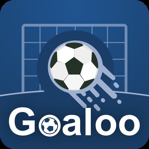 Goaloo Football Live Scores