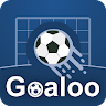com.goaloo.googleplay