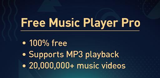 Telecharger★Musique Gratuite MP3 App: MixerBox PRO