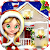 Christmas Dollhouse Games 🎄 file APK for Gaming PC/PS3/PS4 Smart TV