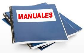 Manuales y publicaciones para Jueces
