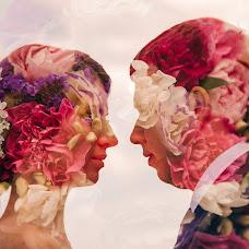 Wedding photographer Irina Korshunova (Dizzy). Photo of 26.09.2016
