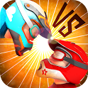 Trial Bike Extreme Multiplayer icon