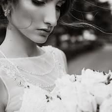 Wedding photographer Aleksandr Sasin (assasin). Photo of 08.06.2018