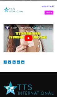 Download Tts Medikal Bantları For PC Windows and Mac apk screenshot 3