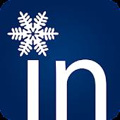 Manitowoc Ice Indigo Series