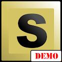 Swaps Demo icon