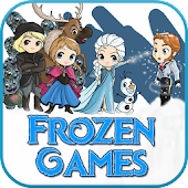 Frozen Games