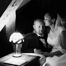 Wedding photographer Anastasiya Sokolova (nassy). Photo of 12.09.2018