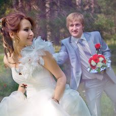Wedding photographer Aleksandr Turovskiy (dds1dd). Photo of 07.03.2014