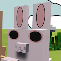 Save The Bunnies icon