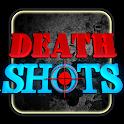 DeathShots icon